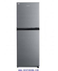 ตู้เย็น PANASONIC พานาโซนิค NR-BE308RS ระบบ ECONAVI ขนาด 9.4 คิว บริการจัดส่งถึงบ้าน!.