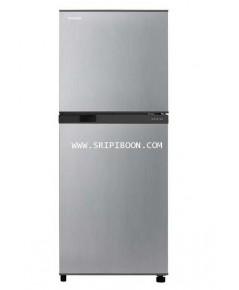 ตู้เย็น TOSHIBA โตชิบ้า GR-M25KBZ(S) ขนาด 6.8 คิว บริการจัดส่งถึงบ้าน!