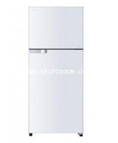 ตู้เย็น TOSHIBA โตชิบ้า GR-AG41KDZ ขนาด 12.8 คิว บริการจัดส่งถึงบ้าน!
