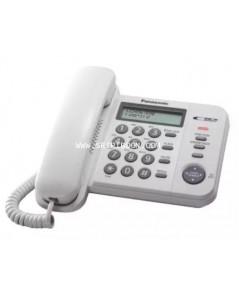 โทรศัพท์ Panasonic พานาโซนิค รุ่น KX-TS560MX