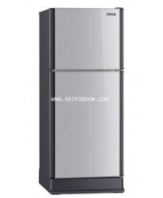 ตู้เย็น 2 ประตู MITSUBISHI มิตซูบิชิ MR-F21N ขนาด 6.4 คิว บริการจัดส่งถึงบ้าน!