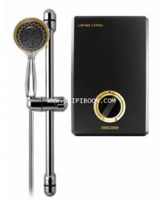 เครื่องทำน้ำอุ่น  STIEBEL ELTRON สตีเบล XG Black Edition  - 4,500 วัตต์