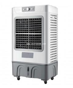 พัดลมไอเย็น Meier ไมเออร์ Air Cooler รุ่น ME-734 ขนาดความจุ 60 ลิตร