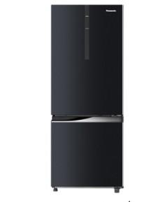 ตู้เย็น PANASONIC พานาโซนิค NR-BR309PKTH  ขนาด 9.4 คิว บริการจัดส่งถึงบ้าน!.