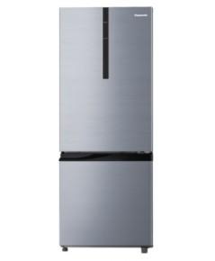 ตู้เย็น PANASONIC พานาโซนิค NR-BR309VSTH  ขนาด 9.4 คิว บริการจัดส่งถึงบ้าน!.