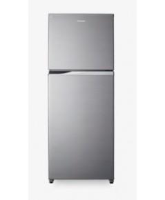 ตู้เย็น PANASONIC พานาโซนิค NR-BD460PSTH  ขนาด 14.3 คิว บริการจัดส่งถึงบ้าน!.