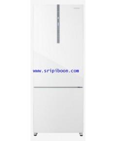 ตู้เย็น PANASONIC พานาโซนิค NR-BX460GWTH ขนาด 14.5 คิว บริการจัดส่งถึงบ้าน!.