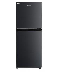 ตู้เย็น PANASONIC พานาโซนิค NR-BE309VKTH ขนาด 9.4 คิว บริการจัดส่งถึงบ้าน!.