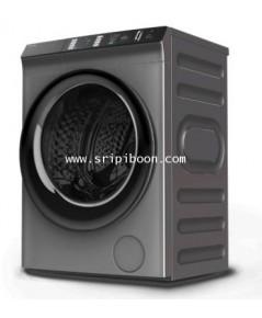เครื่องซักผ้าฝาหน้า TOSHIBA โตชิบ้า TW-BH115W4T ขนาด 10.5 กก.