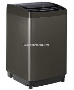 เครื่องซักผ้า BEKO เบโค รุ่น WTLD170D ความจุ 17 กก. บริการจัดส่งถึงบ้าน!.โทร.02-8050094-5