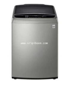 เครื่องซักผ้า LG แอลจี รุ่น TH2723SSAV ระบบ Inverter Direct Drive ขนาด 23 กก.