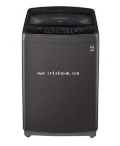 เครื่องซักผ้า LG แอลจี รุ่น T2515VS2B ระบบ Smart Inverter ขนาด 15 กก.