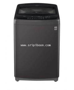 เครื่องซักผ้า LG แอลจี รุ่น T2310VS2B ระบบ Smart Inverter ขนาด 10 กก.