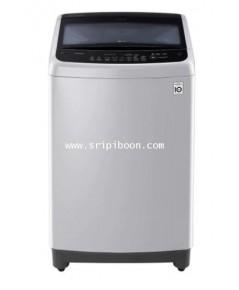 เครื่องซักผ้า LG แอลจี รุ่น T2313VS2M ระบบ Smart Inverter ขนาด 13 กก.