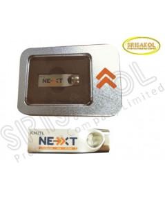 Flash Drive (16 GB)  นำเข้า รหัส A2043-12F