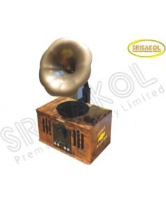 Bluetooth Speaker  นำเข้า รหัส A1907-1S