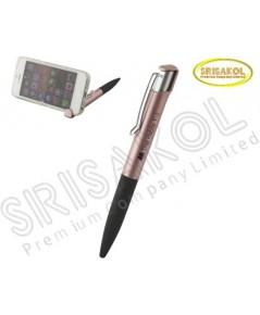 ปากกา นำเข้า รหัส A1909-3I