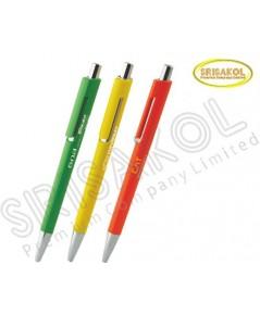 ปากกา นำเข้า รหัส A2036-15I