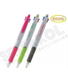 ปากกา นำเข้า รหัส A1909-24I
