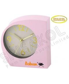 นาฬิกาตั้งโต๊ะ นำเข้า รหัส A1912-14I