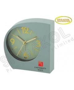 นาฬิกาตั้งโต๊ะ นำเข้า รหัส A1912-15I