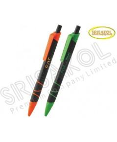 ปากกา นำเข้า รหัส A1909-12I