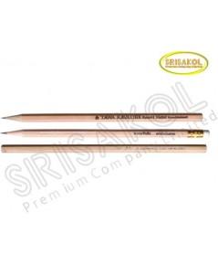 ดินสอ คละสี รหัส A1812-5PL
