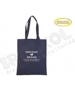 กระเป๋าช็อปปิ้งผ้าสปันบอนด์  รหัส A2002-22B