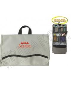 กระเป๋าใส่อุปกรณ์เดินทาง รหัส A2006-1B
