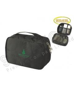 กระเป๋าใส่อุปกรณ์เดินทาง รหัส A2015-10B