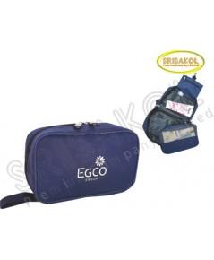 กระเป๋าใส่อุปกรณ์เดินทาง รหัส A2015-12B
