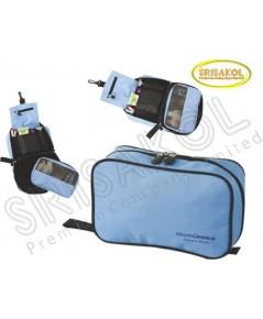 กระเป๋าใส่อุปกรณ์เดินทาง รหัส A2015-16B