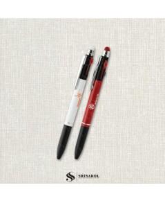 ปากกา นำเข้า รหัส A2118-20I