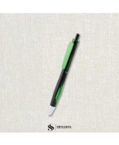 ปากกา นำเข้า รหัส A2118-3I