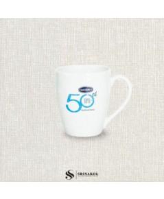 แก้วเซรามิค รหัส A2031-25GM