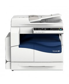 Fuji Xerox  DocuCentre S2011
