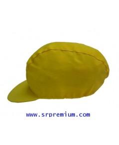 หมวกกีฬาผ้าโทเล 03-1105 (24A1)