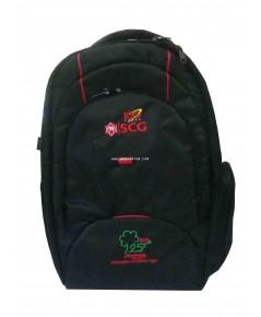 กระเป๋าเป้สะพายหลัง ใส่ notebook รุ่น 01-020057 (68AB9)