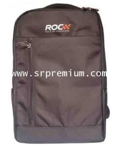 เป้กระเป๋าสะพายหลัง ใส่ noetbook รุ่น 02-0062
