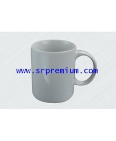 แก้วเซรามิค แก้วมัค CM-5