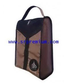 กระเป๋าใส่รองเท้า 01-030004 (617K8)