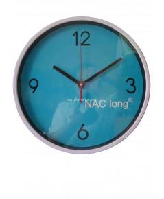 นาฬิกาแขวนผนัง ขนาด 11 นิ้ว รุ่น 811