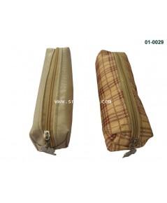 กระเป๋าใส่ของอเนกประสงค์ 01-0029(95B6)