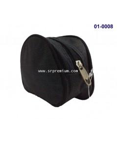 กระเป๋าใส่ของอเนกประสงค์ 01-0008