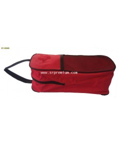 กระเป๋าชำร่วย ใส่ของเอนกประสงค์ รุ่น 01-0049(91AN4)