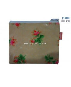 กระเป๋าใส่ของเอนกประสงค์ รุ่น 01-0065 (7246)
