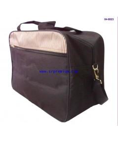 กระเป๋าเดินทางสะพาย รุ่น 04-0023