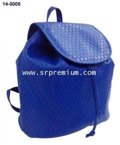 กระเป๋าแฟชั่นสตรี รุ่น 14-0005 (146S4)