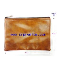 กระเป๋าเอนกประสงค์ ใ่ส่ของใช้ทั้วไป รุ่น 01-0073M (77L6)