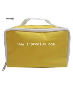 กระเป๋าอเนกประสงค์ ของใช้คนไข้ รุ่น 01-0082 (4365)